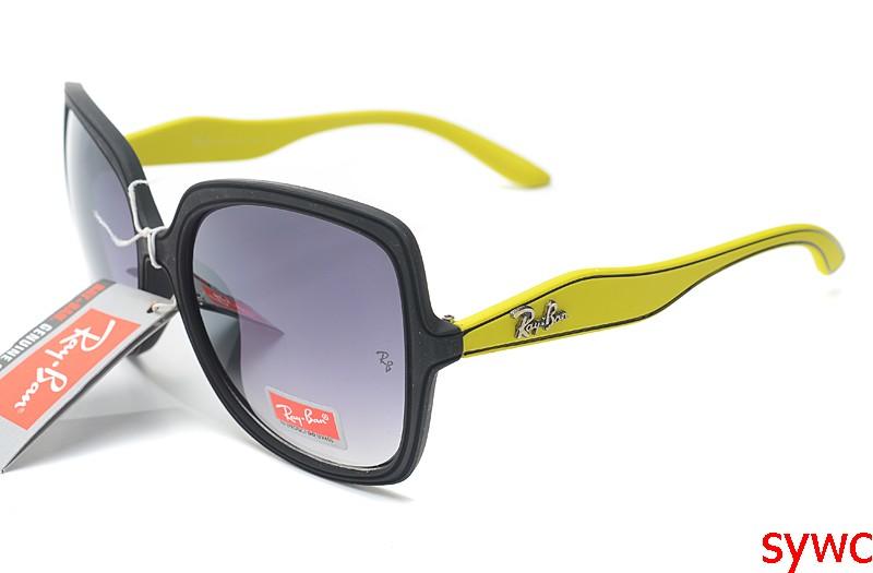 Ray Soleil Lunettes Blanche Homme De ban Aviator lunette JFK1cTl