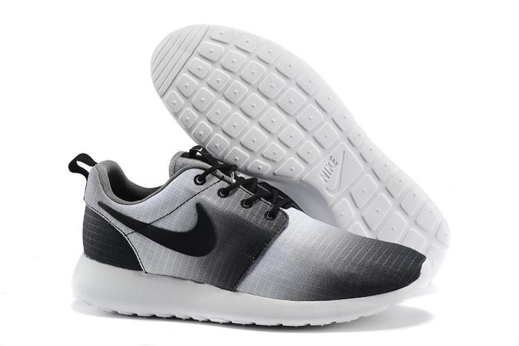 Quelle que soit l&#039;activité sportive que vous essayez de prendre en main, <b>&#8230;</b>&nbsp;&raquo; title=&nbsp;&raquo;Quelle que soit l&#039;activité sportive que vous essayez de prendre en main, <b>&#8230;</b>&laquo;&nbsp;/&gt;</a></p> <p>Chaussures De Sport Nike Roshe Run Homme Camel Blanc Noir Montante Fille<br /><a href=